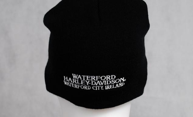 hat-kncus020130-back