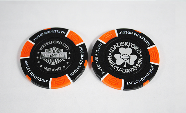 whd-black-poker-chips